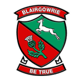 Blairgowrie Primary School